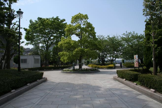 写真00236.JPG