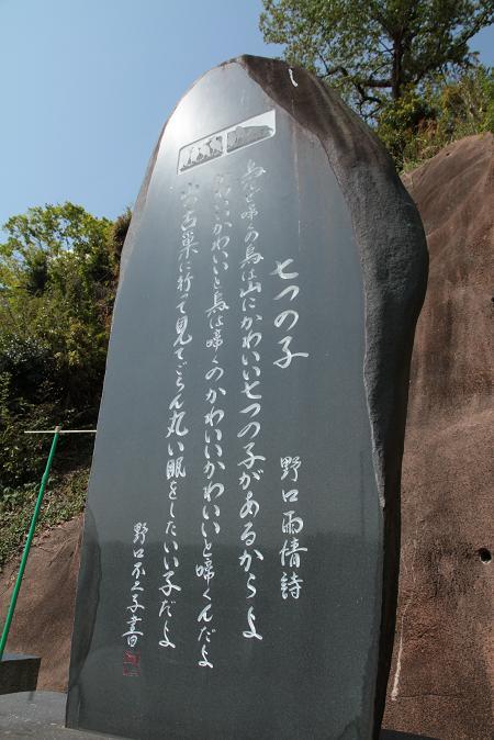 画像 022.JPG
