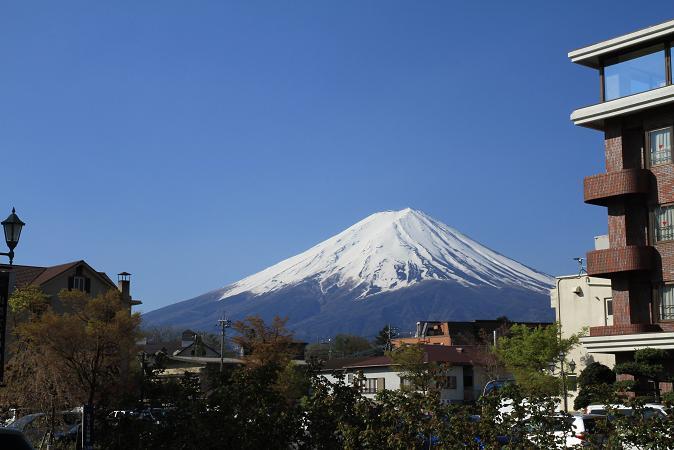 画像2012.04.27 006.JPG