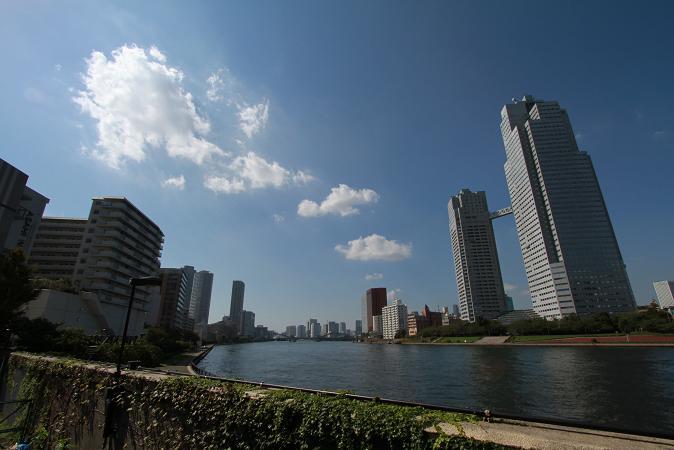 画像2013.05.01 011.JPG