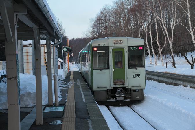 画像 356.JPG